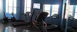 Vapor Gym 2.jpg