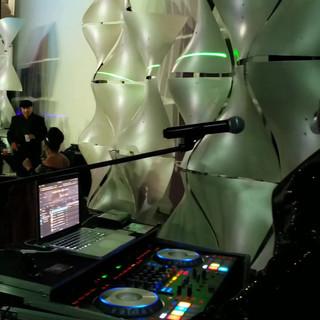 NYE Celebration at the C2.mp4