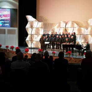 LGMC Holiday Concert at C2.mp4