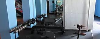 Vapor Gym 3.jpg