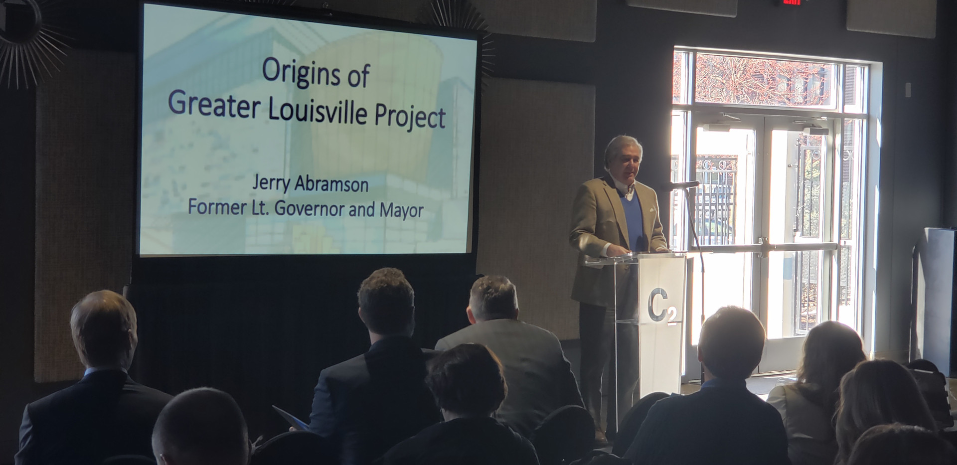 Greater Louisville Project 1.jpg