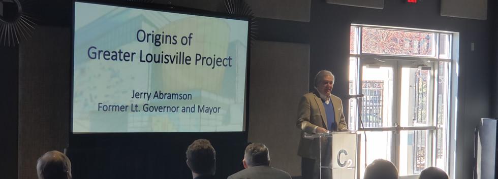 Greater Louisville Project 1.jpg