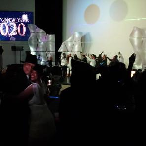 DC Enterprise NYE Celebration.mp4
