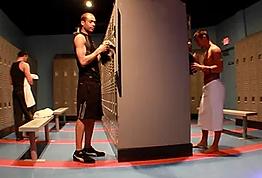 Vapor Gym 6.jpg