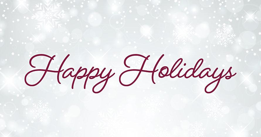 2017_FCT_Holiday_Blog_FB_EN.jpg