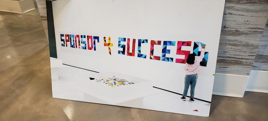 Sponsor 4 Success 1.jpg