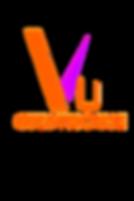 Vu%20logo-SmallerSize_edited.png