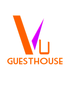 Vu%20logo-SmallerSize_edited.png