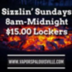 Sizzlin Sunday Ad.jpg
