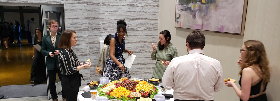 Americana Dinner and Fundraiser 2.jpg