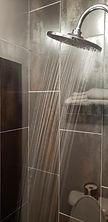 One Bedroom Suite - Rm 507 - 4.jpg