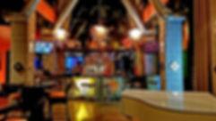Marketplace Restaurant 3.jpg