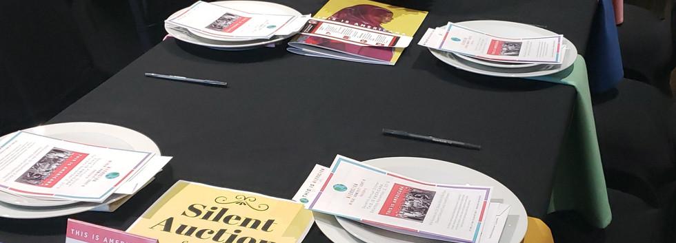 Americana Dinner and Fundraiser 5.jpg