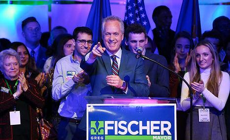 MayorFischer 1.jpg