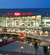 KFC Yum Center 1.jpg
