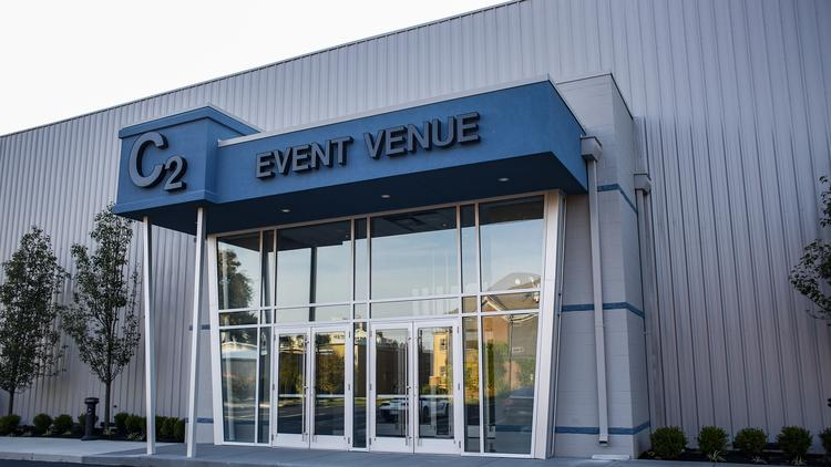 c2-event-venue_750xx4500-2535-0-69 (1)