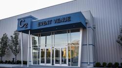 c2-event-venue_750xx4500-2535-0-69 (1)