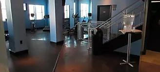 Vapor Gym 1.jpg