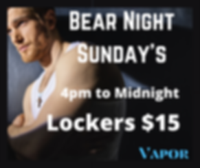 Vapor Bear Night Ad July 2020.PNG
