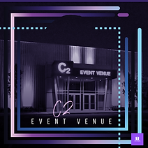 C2 Event Venue Notes Header.png