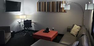 One Bedroom Suite - Rm 507 - 1.jpg