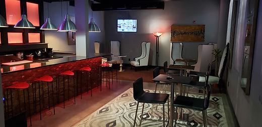 Lounge Rental Room.jpg