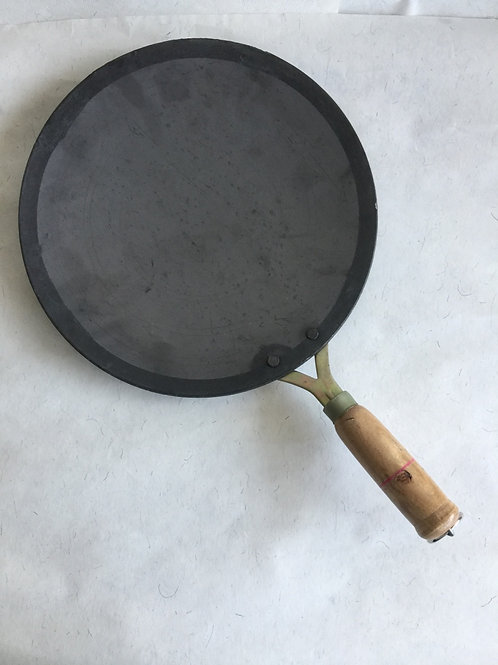 Cast Iron Tawa