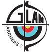 archers-gland.ch, compagnie des archers de Gland,logo,contact