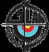 archers-gland.ch, compagnie des archers de Gland,logo,contact