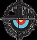 archers-gland.ch,compagnie des arches de Gland, logo,