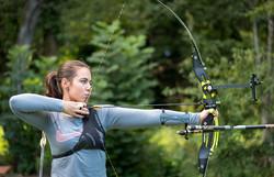 © Compagnie des archers de Gland