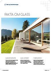 Fakta_om_glass.jpg