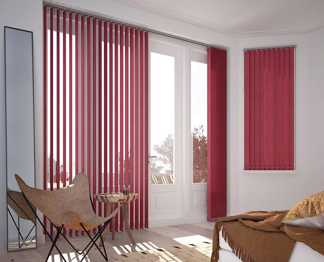 Vertical Venetian Blinds Full Room Photo bedroom_edited.jpg
