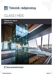 Veileder Glass i heis.jpg