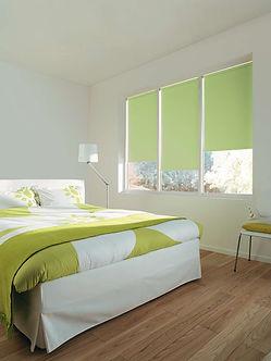 Roller-Blinds-Full-Room-Photo-bedroom-3-web.jpg