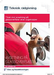 Tiltak mot avsetning på glassoverflater etter sugekopper-kopi.jpg