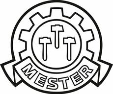 MESTERBREV er en lovbeskyttet tittel for håndverkere som tar høyere yrkesfaglig lederkvalifikasjon. I henhold til i Lov om mesterbrev i håndverk og annen næring av 1986 er det altså kun de som har et mesterbrev og som står i mesterregisteret som kan bruke tittelen i næringsøyemed.