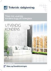 Tiltak_mot_utvendig_kondens_dugg på isolerglass.jpg