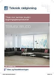 Tiltak mot termisk brudd_.jpg