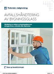 Avfallshandtering av bygningsglass.jpg