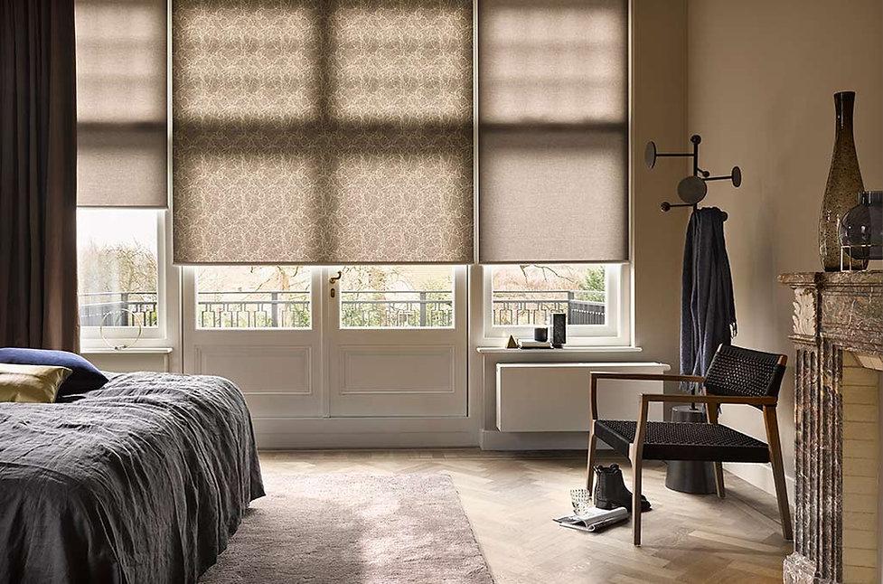 Roller-Blinds-Full-Room-Photo-bedroom-2-