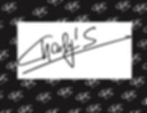 Logo_Charlys.jpg