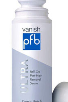PFB Ultra Corrects, Heals and Brightens Skin 2.0 oz