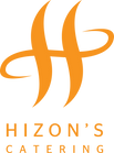 Hizon's New Logo No Background.png