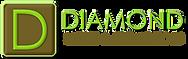 logo diamondsuites.png