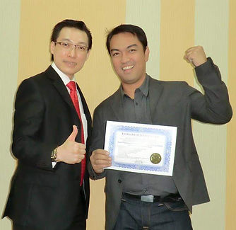 About with Mentor James Leong.jpg