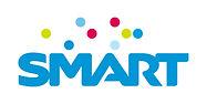 logo smart communications.jpg