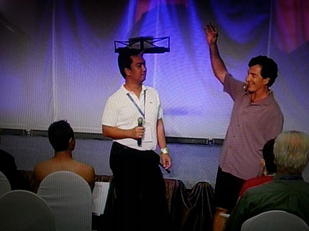 About with Mentor Harv Eker copy.jpg