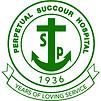 logo perpetual_hospital.png