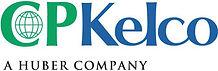 logo cp kelco.jpg